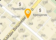 OSKO, ООО СФГ