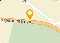 """Эко-ферма """"Ковчег"""""""