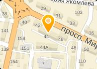 Морское Агенство Романов Марин Эдженси,ООО