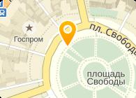 Рекрутингова компания Мегаполис, ООО