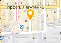 Корнев В. В., СПД (Агентство рекрутинга Союз)