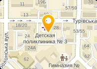 ДжиПи груп, ООО