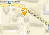 Рекрутинговая компания Персонал Стандарт, ООО