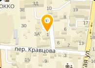 Алекс Групп Украина, ООО