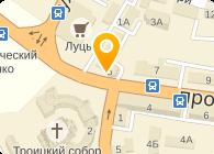 Кадровое агентство Зет-Пол, ООО