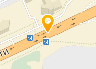 Белеврорент (Europcar), ИЧП