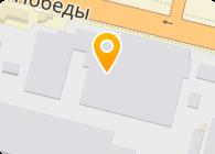 Содружество, Кредитный союз, ООО