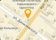 ЭйДиСи Секьюритиз, ООО