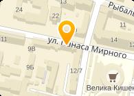 МДК-Украина, ООО