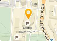 Каштан - Девелопмент, ООО