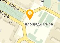 Промкапитал, ООО