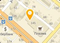 IGP Ukraine,ООО