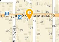 Наш Дом – Украина, ВБФ
