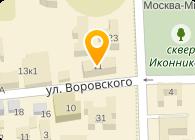 Белагропромбанк ОАО филиал Брестский областной