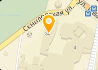 Рик-авто автоцентр (Рік авто), ООО