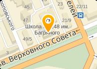 Банк Форум, АКБ