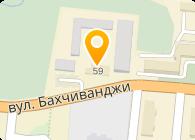 Автосалон Ника Азов, Компания