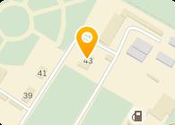 Кредо Авто, ООО официальный дилер автомобилей Mazda в Винницкой области