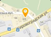 Прайд Автоцентр, ЧП