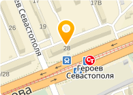 "ПАТ ""Русский Стандарт банк"""
