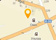 Закарпат-Авто, ООО