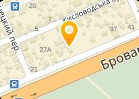 Автосалон Авто-Капитал, ООО