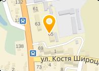 Оптимал-Кредит, ООО