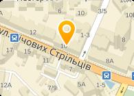 София юридическая фирма, ООО
