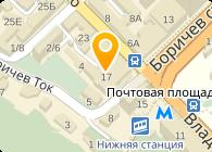 Родовид Банк, ОАО
