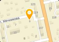 ЧАС-УКРАИНА, ООО