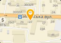 Легбанк, ПАО