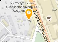 Мониторинг обменников рунета, Компания