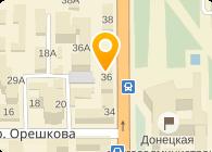 БТА Банк, ОАО