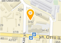 Русский Стандарт Банк, ОАО