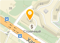 Столичный АБ, ПАО