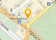 Асвио Банк, ПАО