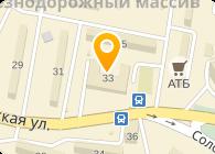 КонверсБанк, ПАО