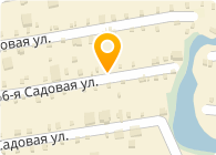 ПриватБанк, ООО