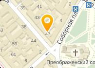Creditpay, ООО