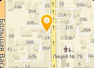 Программа кредитования ММСП в Украине
