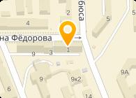 Финансовая компания Народный кредит, ООО