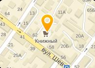 Кредит Маркет, ООО
