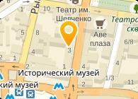 Агентство Харьковская недвижимость, ЧП