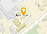 Трастбанк, ЗАО