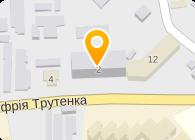ГРУНТТЕКС, ООО