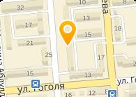 Bastau finance agency (Бастау финанс эженси) (микрокредитная организация), ТОО