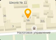 Альфа-Банк, филиал в г. Павлодар, АО