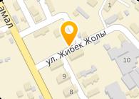WOOPPAY (ВУППЭЙ), ТОО