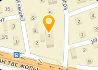 Астана Факторинг Групп, ТОО