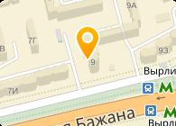 ОВБ Аллфинанц Украина (OVB Allfinanz Ukraine), ООО
